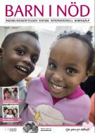 Tidning sept -18