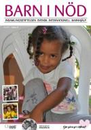 Tidning sept -19