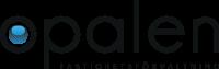 Opalen-Logo