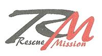 Rescue-Mission