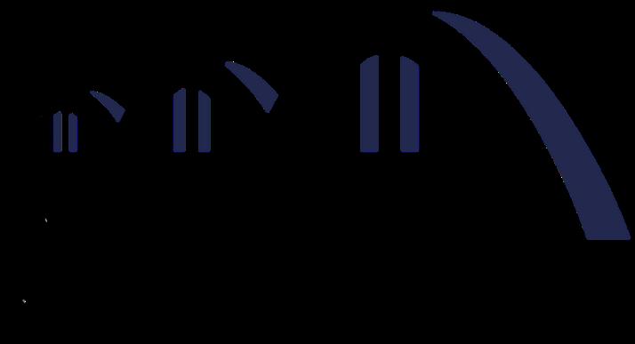Nole-Prod-Logo_Transp